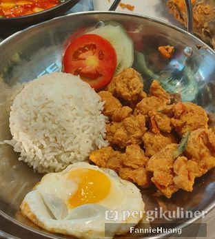 Foto 4 - Makanan di Bun King Resto & Coffee oleh Fannie Huang||@fannie599
