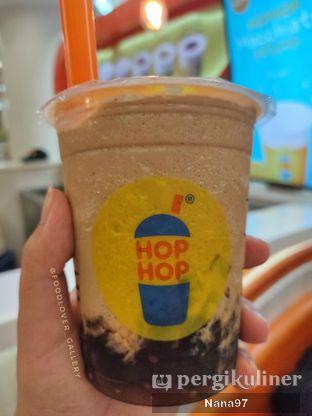 Foto 2 - Makanan di Hop Hop oleh Nana (IG: @foodlover_gallery)