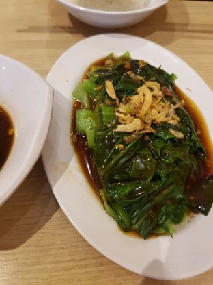 Foto 3 - Makanan di Song Fa Bak Kut Teh oleh Yuli    IG: @franzeskayuli