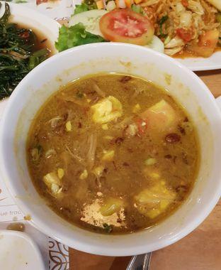 Foto 4 - Makanan di Bakul Nusantara oleh Ken @bigtummy_culinary