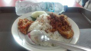 Foto review Nasi Bebek Sinjay oleh Latifa S 1