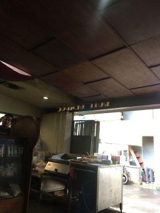Foto 5 - Interior di Roti Gempol oleh Anisa