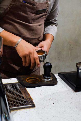 Foto 3 - Makanan di Harlan + Holden Because Coffee oleh Duolaparr