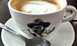 Kafe Hoax