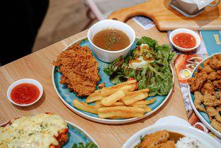 Foto 7 - Makanan di Twist n Go oleh deasy foodie