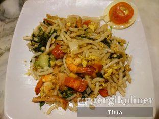 Foto 2 - Makanan di Locupan Lovers oleh Tirta Lie