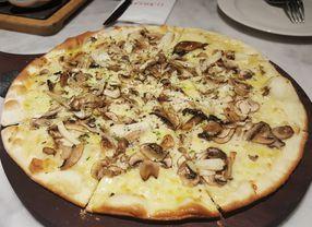 14 Restoran di Senayan City yang Wajib Kalian Coba Satu Persatu