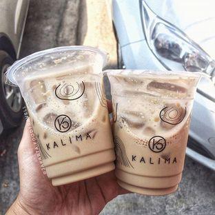 Foto review Kalima oleh hanzel christheo @jakarta.foodtravell 1