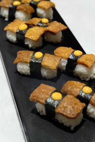 Foto 11 - Makanan di Asia - The Ritz Carlton Mega Kuningan oleh Wawa | IG : @foodwaw