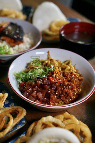 Foto 4 - Makanan di Mr. Bitsy oleh Nanakoot