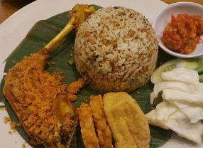 6 Tempat Makan di Pasar Minggu untuk Tempat Buka Puasa