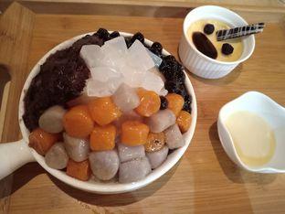 Foto 1 - Makanan di Banainai oleh @egabrielapriska
