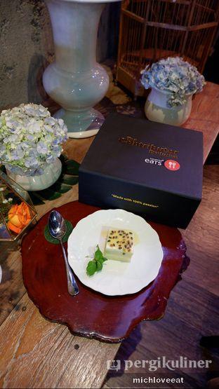 Foto 150 - Makanan di Bunga Rampai oleh Mich Love Eat