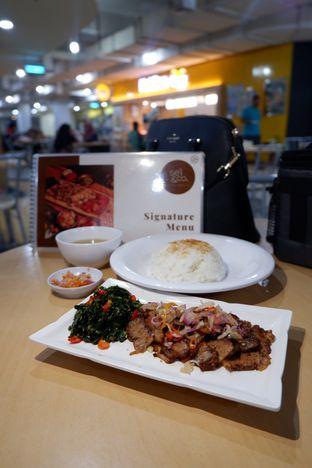Foto 2 - Makanan di Se'i & Co. oleh Hendry Jonathan