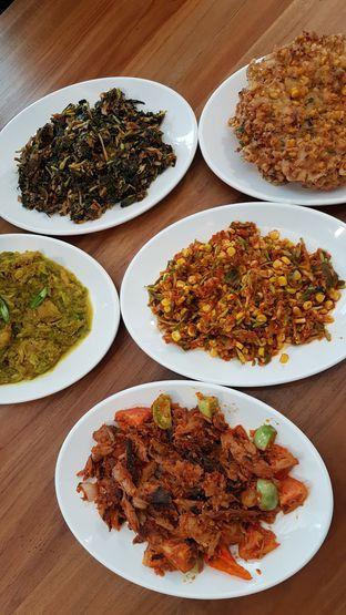 Foto 6 - Makanan di Cia' Jo Manadonese Grill oleh Lid wen