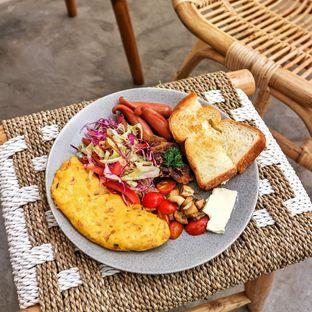 Foto 9 - Makanan di Lanell Coffee oleh Nindy Sabrina Haq
