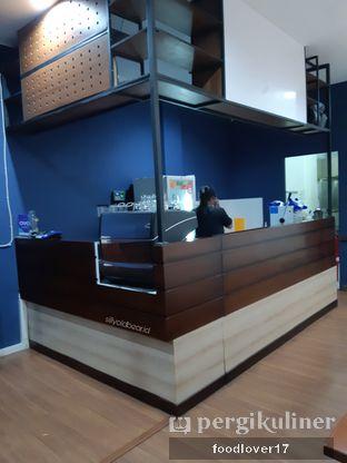 Foto 6 - Interior di Koma Cafe oleh Sillyoldbear.id
