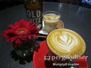Foto 3 - Makanan di Tanamera Coffee Roastery oleh Hungry Couplee