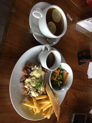 Foto review B'Steak Grill & Pancake oleh Yohanacandra (@kulinerkapandiet) 1