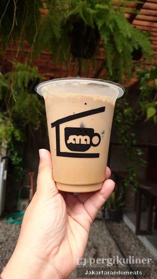 Foto 1 - Makanan di Sana Coffee oleh Jakartarandomeats