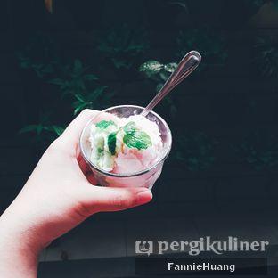 Foto 2 - Makanan di Senyum Indonesia oleh Fannie Huang||@fannie599