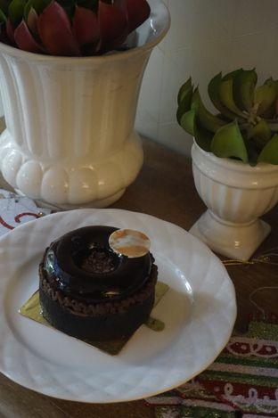 Foto 19 - Makanan di Exquise Patisserie oleh yudistira ishak abrar
