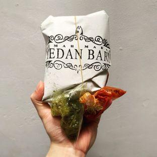 Foto 2 - Makanan di Medan Baru oleh Ray HomeCooking