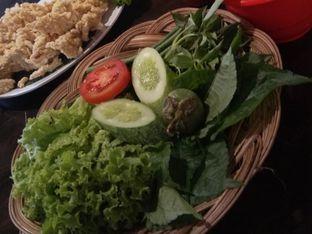 Foto 3 - Makanan di Saung Kuring oleh RiaMa IndaTi