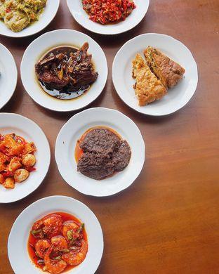 Foto 6 - Makanan di Sepiring Padang oleh yudistira ishak abrar