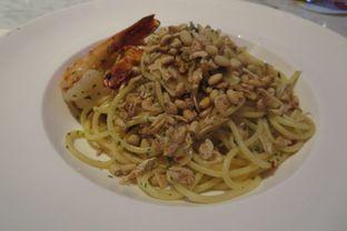 Foto review JJ Royal Brasserie oleh Audrey Faustina 1