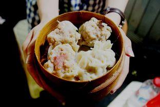 Foto 2 - Makanan di Gulai Tikungan Blok M oleh Yenie Yusra