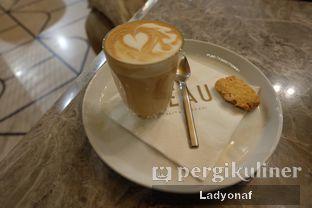 Foto 17 - Makanan di Beau oleh Ladyonaf @placetogoandeat