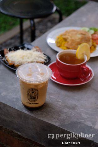 Foto review Ruang Rakyat Coffee & Garden oleh Darsehsri Handayani 1