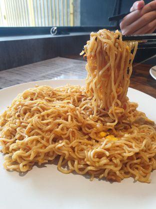 Foto 2 - Makanan di Foodsomnia oleh Vinia Fransiska