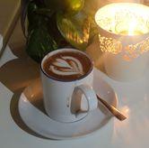 Foto di Orofi Cafe