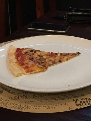 Foto - Makanan di Eataly Resto Cafe & Bar oleh Threehouse App