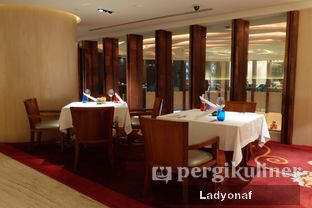 Foto 50 - Interior di Lyon - Mandarin Oriental Hotel oleh Ladyonaf @placetogoandeat