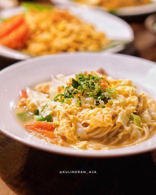 Foto 2 - Makanan di Bakmi Jogja Bengawan oleh @kulineran_aja