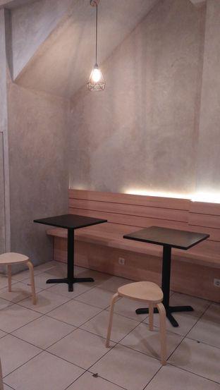 Foto 3 - Interior di Xi Bo Ba oleh Review Dika & Opik (@go2dika)