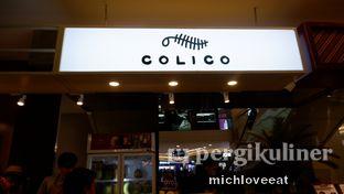 Foto 4 - Interior di Colico oleh Mich Love Eat