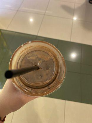 Foto 4 - Makanan di BRUN Premium Chocolate oleh Maria Marcella