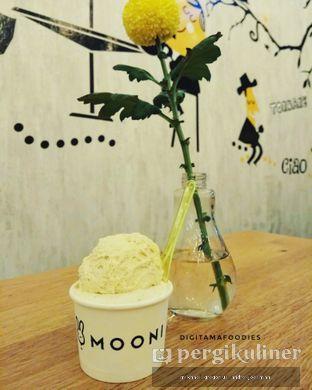 Foto 2 - Makanan di MOONI Artisan Gelato oleh Andre Joesman