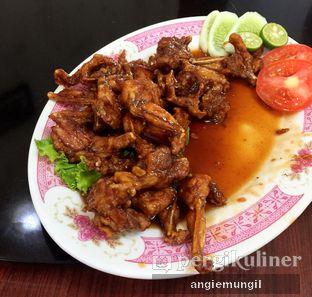 Foto 3 - Makanan di New Eka Jaya oleh Angie  Katarina