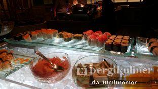 Foto 4 - Makanan di Sana Sini Restaurant - Hotel Pullman Thamrin oleh Ria Tumimomor