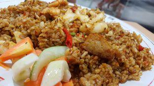 Foto - Makanan di Mie Ayam Bangka Bintaro oleh Avien Aryanti