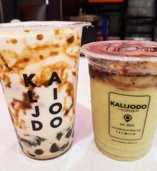Foto review Kalijodo Coffee oleh Andry Tse (@maemteruz) 1
