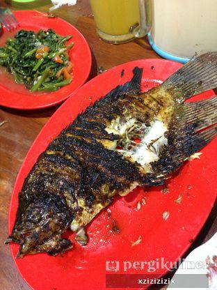 Foto 1 - Makanan di Cak Hary Ikan Bakar & Sari Laut oleh zizi