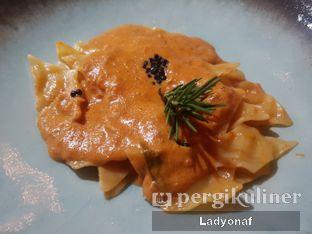 Foto 7 - Makanan di Oso Ristorante Indonesia oleh Ladyonaf @placetogoandeat