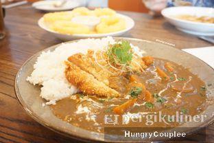 Foto 2 - Makanan di Lilikoi Kitchen oleh Hungry Couplee