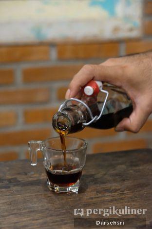 Foto review Ragil Coffee & Roastery oleh Darsehsri Handayani 1